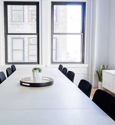 Meeting-room-conference-space